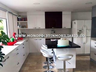 Miravalle 901, apartamento en venta en Sector Central, Medellín