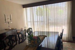 Casa en venta en La Herradura, de 330mtrs2