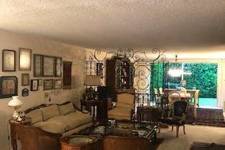Casa en venta en Lomas De Tecamachalco, de 420mtrs2