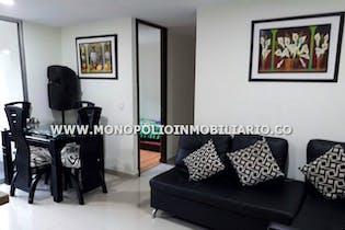 Apartamento en venta en San Martín El Ducado, 62m² con Piscina...