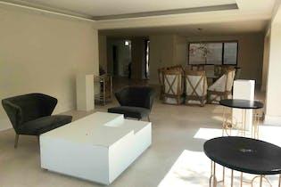 Casa en venta en Bosque de las Lomas, 791mt de cuatro niveles.