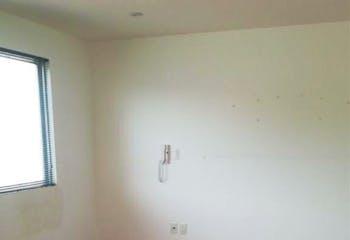 Casa en venta en Olivar de los Padres de 322mts, tres niveles