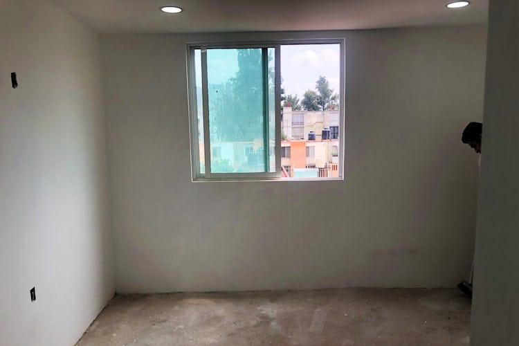 Portada Casa en venta en Alianza Popular Revolucionaria 190 m2 con Roof garden