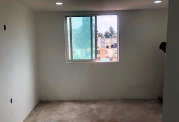 Casa en venta en Alianza Popular Revolucionaria 190 m2 con Roof garden
