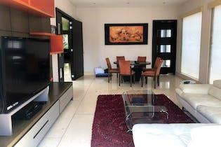 Casa en venta en Bosques de las Lomas de 884 mt2.