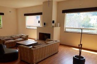 Casa en venta en San Mateo Tlaltenango, 548mt
