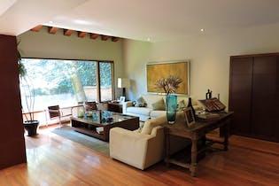 Casa en venta en Lomas de Bezares, 265mt de dos niveles.