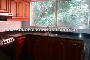Apartamento Duplex Para La Venta En El Poblado Loma De Los Parra