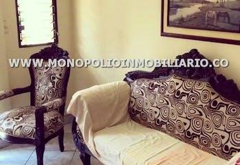 Apartamento en venta en Niquía de 3 hab. con Balcón...