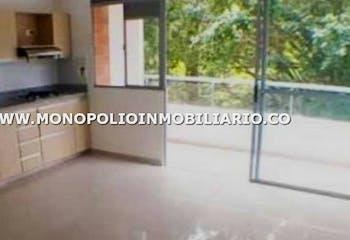 Apartamento en venta en La Pilarica 71m² con Zonas húmedas...