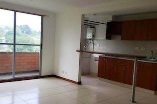 Apartamento en venta en Ditaires 70m² con Zonas húmedas...
