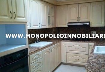 Apartamento Duplex Para La Venta En Medellin - Conquistadores