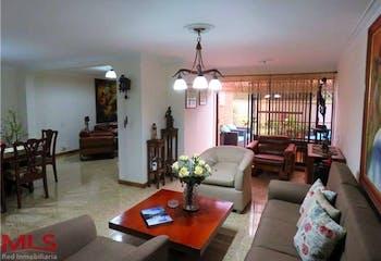 Apartamento en venta en Alejandría de 200m² con Solarium...