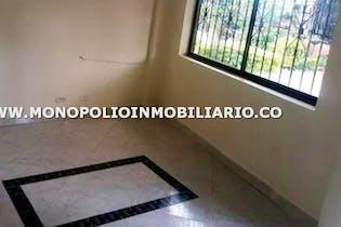 Casa en venta en Andalucia, Caldas - 3 alcobas