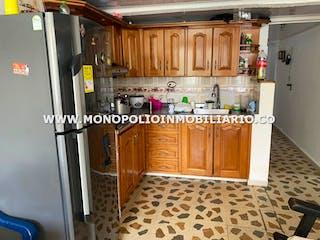 Paraiso 171, casa en venta en La Cumbre, Bello