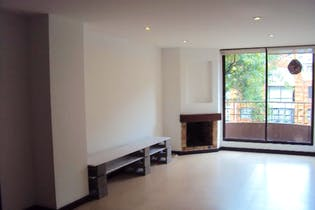 Apartamento en venta en Barrio Pasadena 92m²
