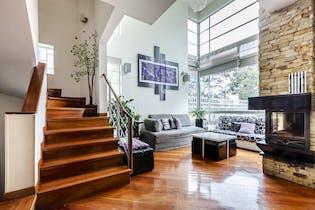 Casa en venta en Santa Helena 208m² con Zonas húmedas...