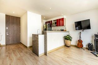 Apartamento en venta en Mazurén con Gimnasio...