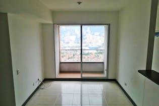Apartamento en venta en Samaria, 67m² con Piscina...