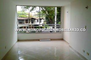 Apartamento Para La Venta En Simon Bolivar Medellin Cod 7722