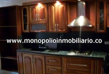 Casa en venta en La Floresta con Zonas húmedas...