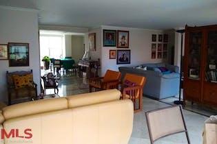 Apartamento en venta en Patio Bonito de 3 alcobas