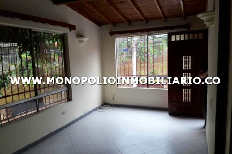 Portada Casa en Horizontes, Copacabana - 62mt, tres alcobas