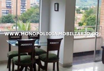 Apartamento en venta en Belén Centro, 140m² con Solarium...