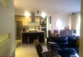 Apartamento en venta en Castropol 111m² con Zonas húmedas...
