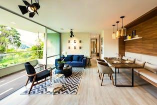 Bosque Grande, Apartamentos en venta en Suramérica de 2-3 hab.