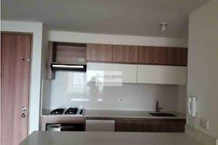Apartamento en venta en San José de 87m² con Zonas húmedas...