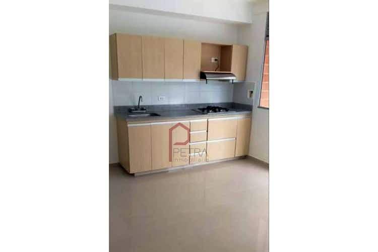 Portada Apartamento en Robledo, la Pilarica, Unidad la Almendra, con 3 habitaciones, 71m2
