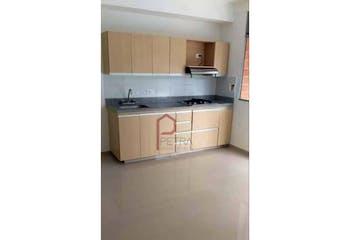 Apartamento en Robledo, la Pilarica, Unidad la Almendra, con 3 habitaciones, 71m2