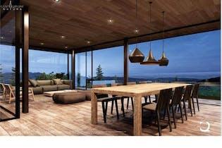 Casa en venta en Envigado 1624m² con Gimnasio...