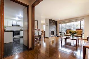 Apartamento en venta en Santa Paula 117m² con Solarium...
