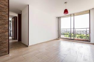 Apartamento en venta en Andalucía con Piscina...