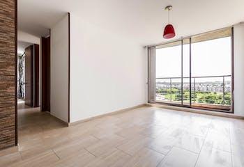 Apartamento en venta en Andalucía de 3 alcobas