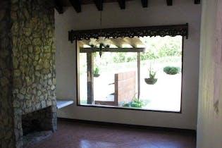 Casa en venta en San Nicolás-Rionegro de 147 mt2.