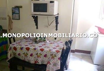 Casa Para La Venta En Medellin - La Esperanza Cod. 7417