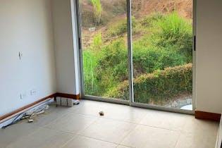 Casa en venta en El Porvenir, 120m²