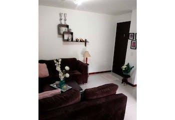 Apartamento en venta en La Paz de 3 alcobas