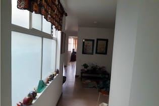 Apartamento en venta en Los Almendros, 104m² con Balcón...