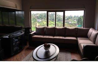 Finca en venta en La Clara con acceso a Zonas húmedas