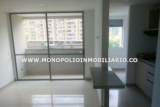 Apartamento en venta en El Chingui 73m² con Piscina...