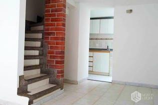 Casa, Castilla - 70mt, cuatro alcobas