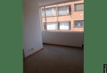 Apartamento en Iberia, Colina Campestre - 95mt, tres alcobas