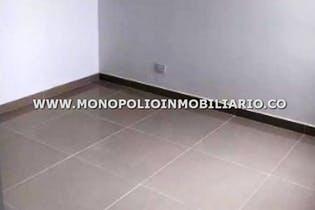 Apartamento en venta en Casco Urbano Caldas de 3 hab.