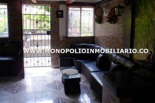 Casa en Pajarito, Robledo - Cinco alcobas-259mt2