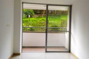 Apartamento en venta en Barrio Nuevo con acceso a Gimnasio