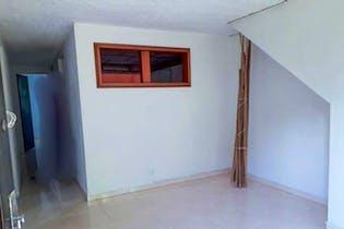Casa en Santa Maria, Itagui - Tres alcobas